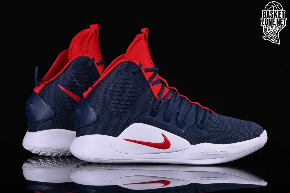 so cheap quite nice separation shoes reputable site 834a9 dcfa3 mens basketball shoes nike hyperdunk x ...