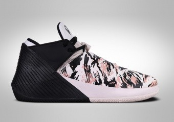 NIKE AIR JORDAN WHY NOT ZER0.1 LOW CAMO R. WESTBROOK