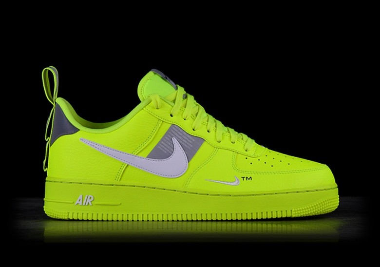 NIKE AIR FORCE 1 '07 LV8 UTILITY VOLT price </p>                     			</div> 		</div>    	  		 		 		 		 		<!-- tab-area-end --> 	</div> 	<!--bof also purchased products module--> 	