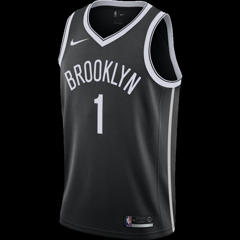 Basketball T Shirts Nike Nba T Shirts Highest Quality