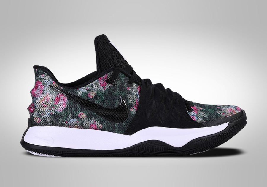 97db66646105 NIKE KYRIE LOW FLORAL price €99.00