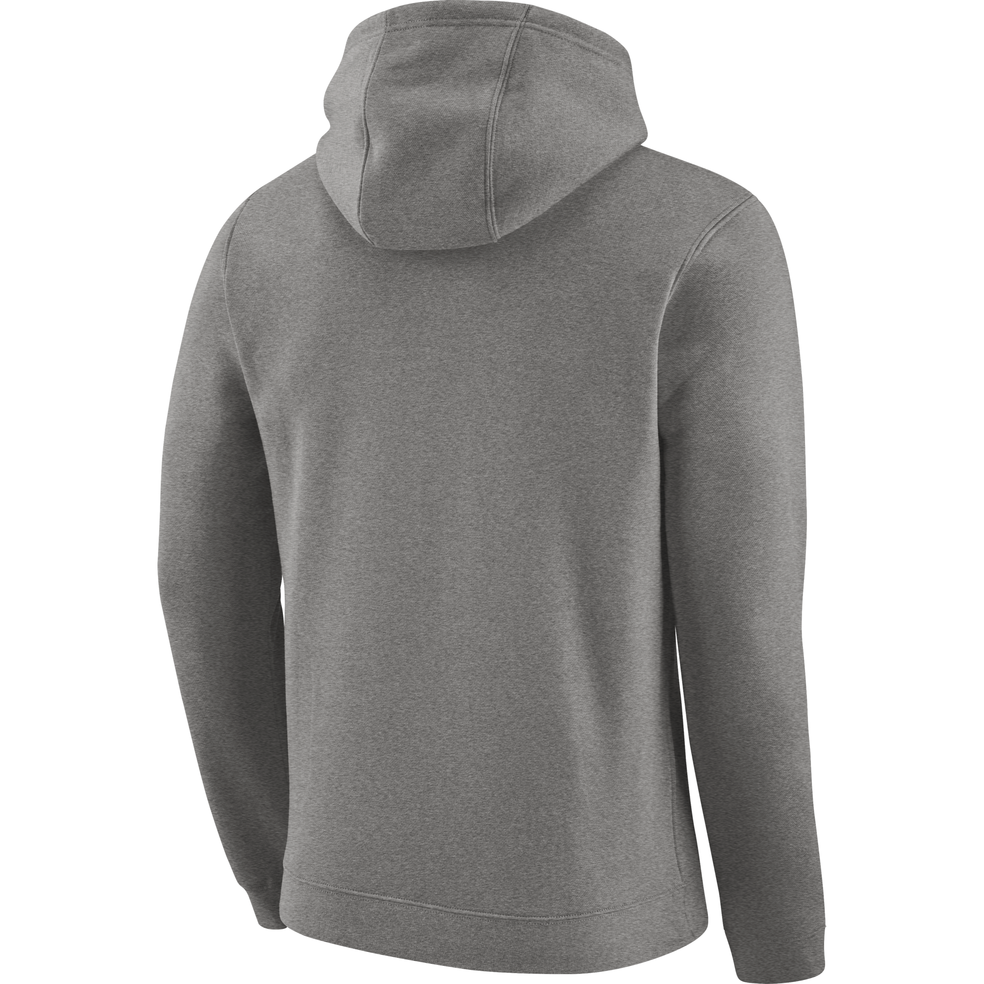 nike 76ers hoodie black