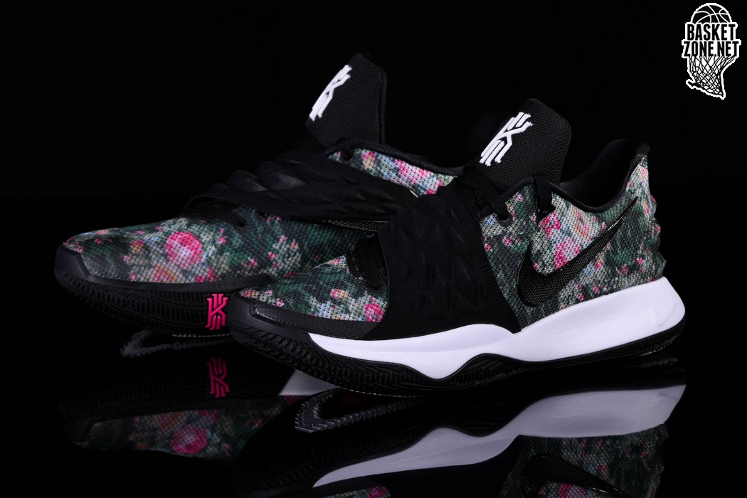 9ae29947a86 NIKE KYRIE LOW FLORAL price €99.00