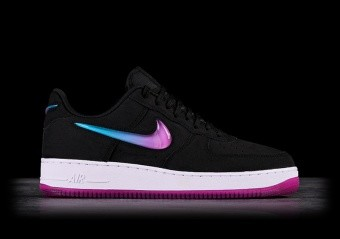 cf562def8 NIKE AIR FORCE 1 HIGH  07 LV8 NBA SPORT PACK DREAM TEAM pour €105