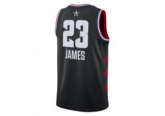 the best attitude 49451 d4535 Nike Lebron  Online Shop Basketzone.net