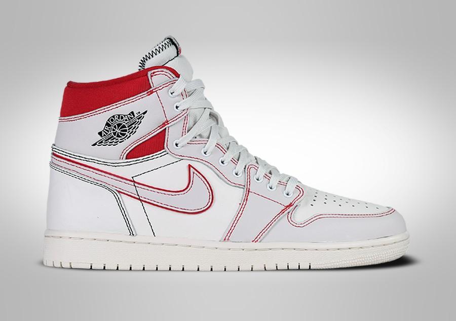 32 Best New Air Jordan 1 Retro High images   Jordan 1