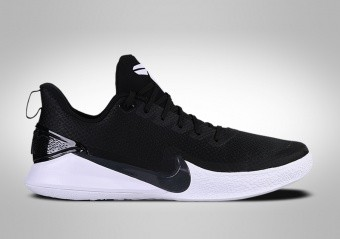 low cost 5059e 27b96 SCARPE DA BASKET