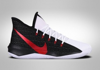 NIKE ZOOM EVIDENCE III OLYMPIC TEAM USA