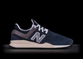 new balance 247 azul eclipse