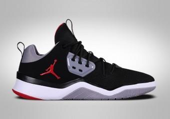 6fb62039e0 Nike Air Jordan | Online Shop Basketzone.net