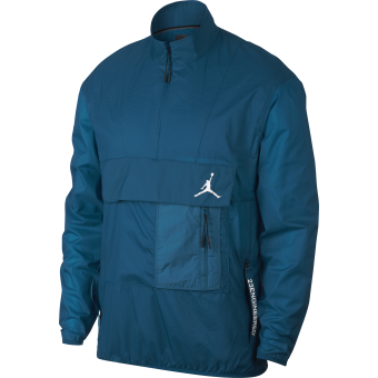 AIR JORDAN 23 ENGINEERED LIGHTWEIGHT JACKET