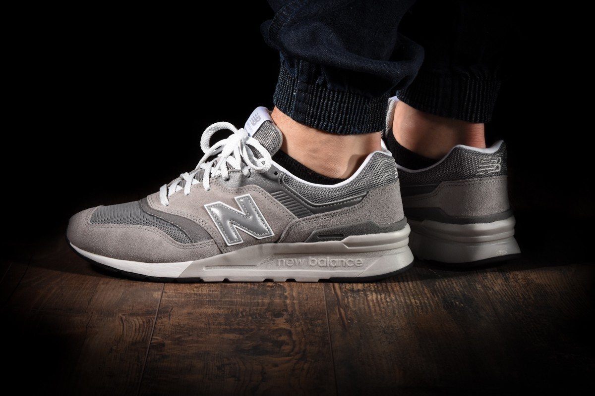 NEW BALANCE 997H for £65.00