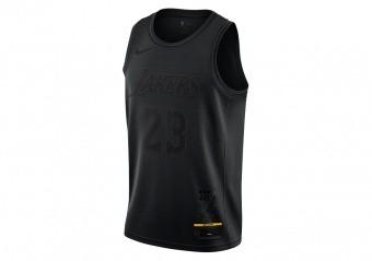 f6a994ce70e Nike Lebron | Online Shop Basketzone.net