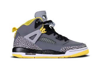 AIR JORDAN SPIZIKE GS