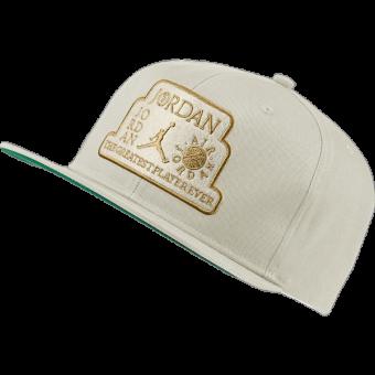 AIR JORDAN PRO TROPHY HAT