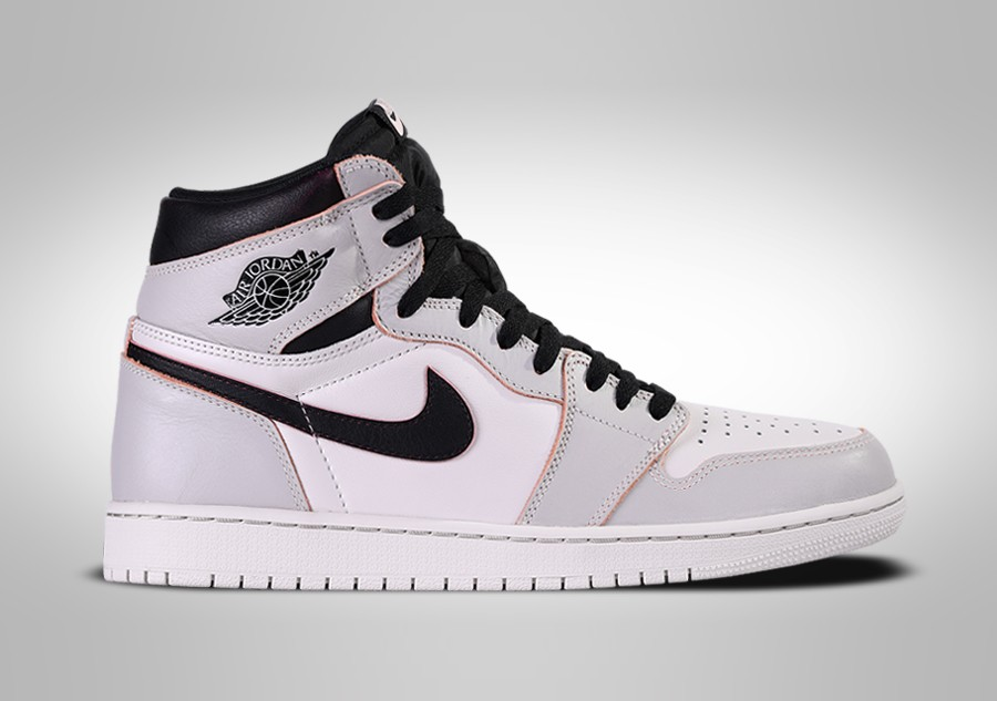 official images buying cheap new cheap NIKE AIR JORDAN 1 RETRO HIGH OG DEFIANT SB NYC TO PARIS per ...