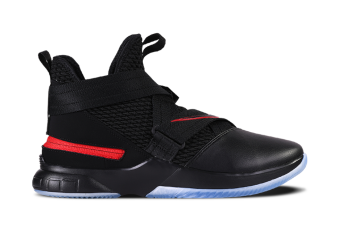 NIKE LEBRON SOLDIER 12 FLYEASE 4E (EXTRA-WIDE)