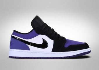 Nike Air Jordan Retro   Tienda de Baloncesto