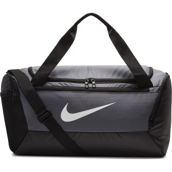 NIKE BRASILIA TRAINING DUFFLE BAG SMALL (41L)