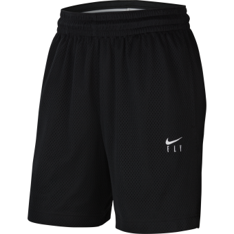 NIKE WOMEN'S FLY ESSENTIAL SHORTS
