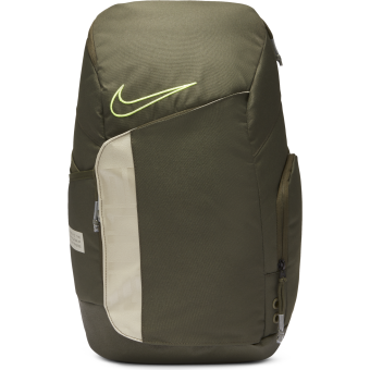 NIKE HOOPS ELITE PRO SMALL BACKPACK