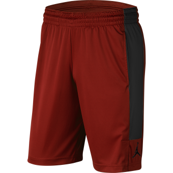 JORDAN 23 ALPHA DRI-FIT KNIT SHORTS