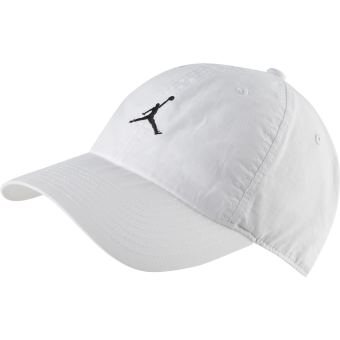 JORDAN JUMPMAN HERITAGE86 WASHED CAP