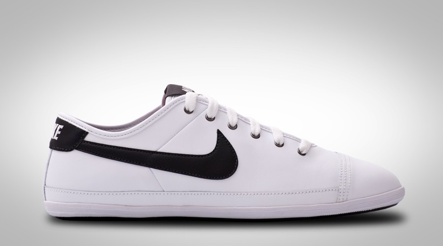 NIKE CLASSIC FLASH LEATHER price €55.00   Basketzone.net bdad84b793