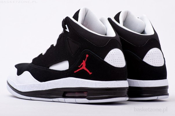 best loved 46139 d22e1 wholesale nike air jordan jumpman h series ii 56245 73c43