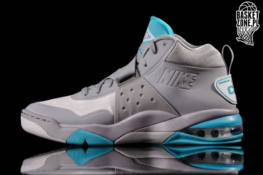 Charles Hyperfuse Gamma Pour Max Blue Force Air Barkley Nike Cb 2 BWdCrxoe