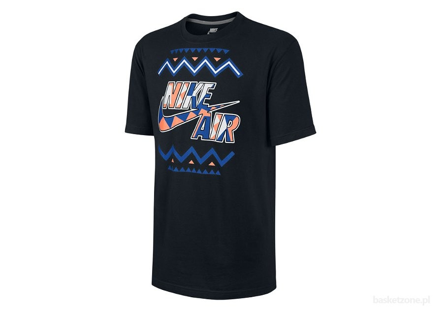 NIKE AIR SEASONAL #1 TEE