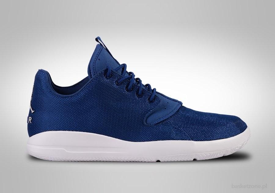 f3e564d5ff9 NIKE AIR JORDAN ECLIPSE INSIGNIA BLUE price €95.00 | Basketzone.net