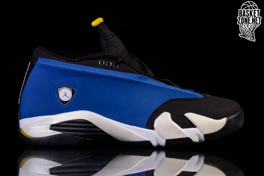 29d57aba8c50b0 ... norway nike air jordan 14 retro low laney 1be74 131a4 ...