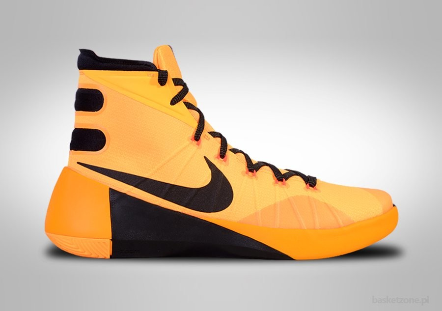 the latest 45683 f1c6a ... authentic nike hyperdunk 2015 bruce lee 10c7f 3ae7d